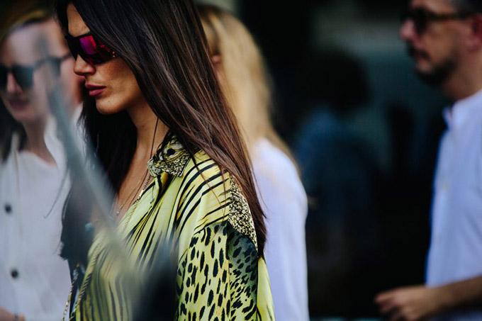 Adam-Katz-Sinding-After-Sportmax-Milan-Fashion-Week-Spring-Summer-2019_AKS3085-900x600