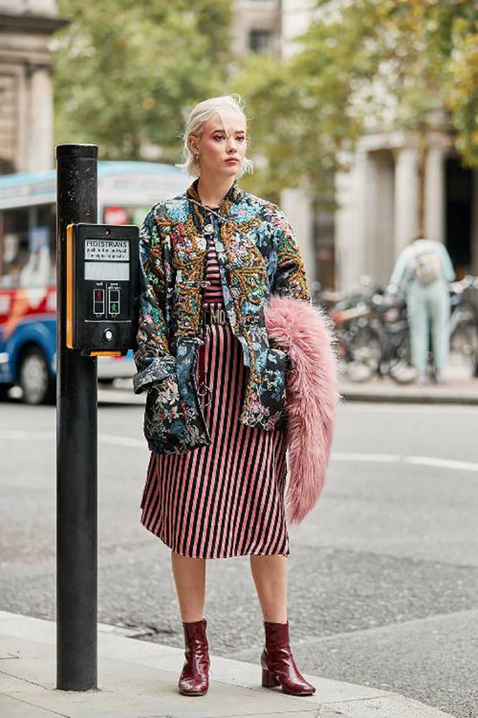 london-fashion-week-street-style-spring-2019-267823-1537204028162-image.500x0c