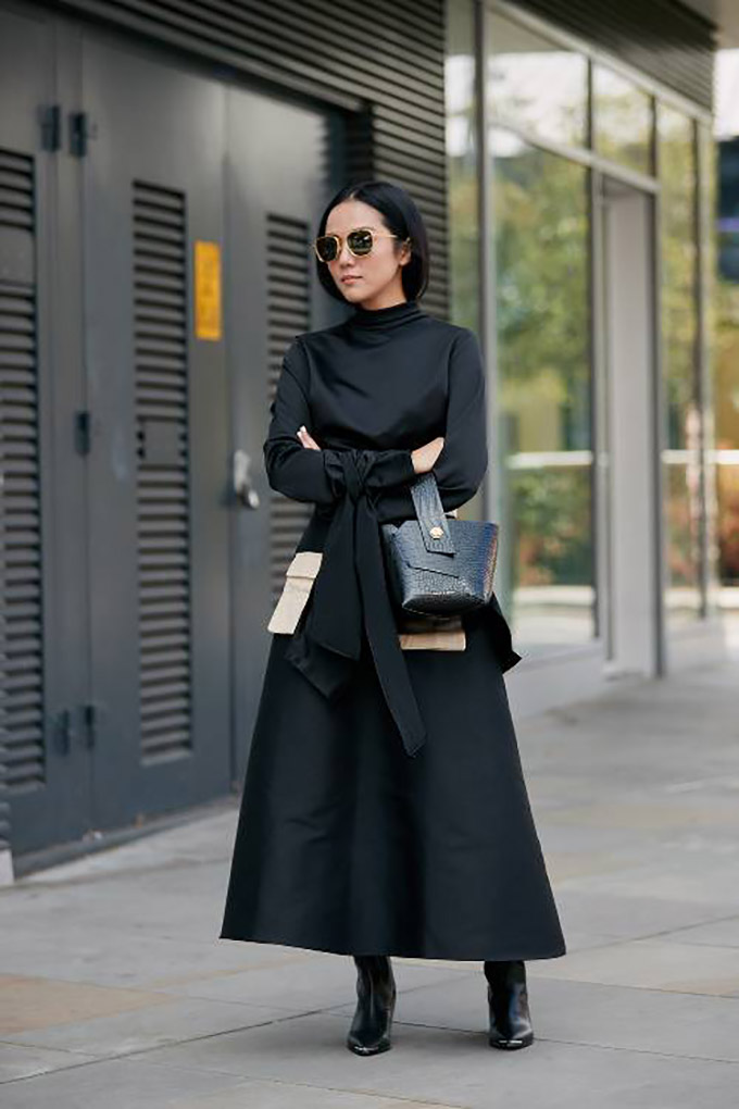 london-fashion-week-street-style-spring-2019-267823-1537204060700-image.500x0c