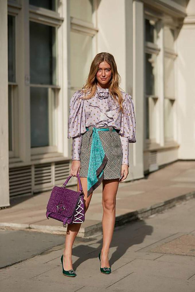 london-fashion-week-street-style-spring-2019-267823-1537204090896-image.500x0c
