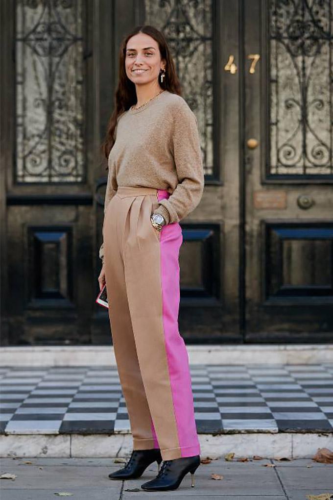 london-fashion-week-street-style-spring-2019-267823-1537204153658-image.500x0c