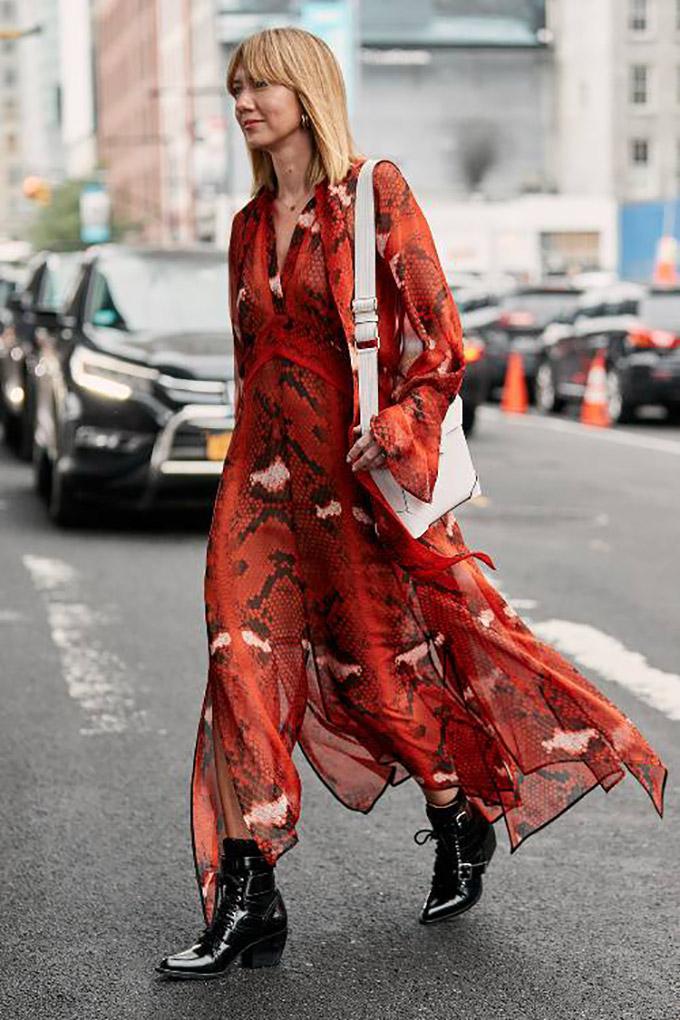 new-york-fashion-week-street-style-spring-2019-266732-1536963344898-image.500x0c