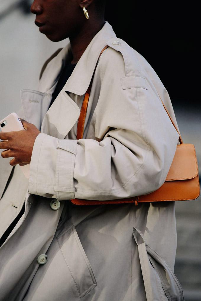 Adam-Katz-Sinding-After-Sacai-Paris-Fashion-Week-Spring-Summer-2019_AKS4224-900x1350