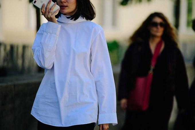 Adam-Katz-Sinding-Before-Dries-van-Noten-Paris-Fashion-Week-Spring-Summer-2019_AKS5302-900x600