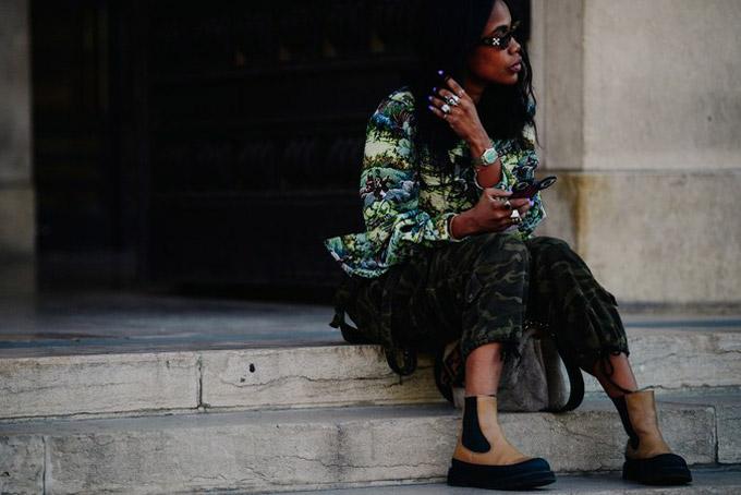 Adam-Katz-Sinding-W-Magazine-Paris-Fashion-Week-Spring-Summer-2019_AKS7399