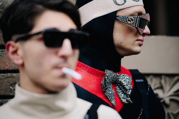 Adam-Katz-Sinding-W-Magazine-Mercedes-Benz-Fashion-Week-Tbilisi-Spring-Summer-2019_AKS1983