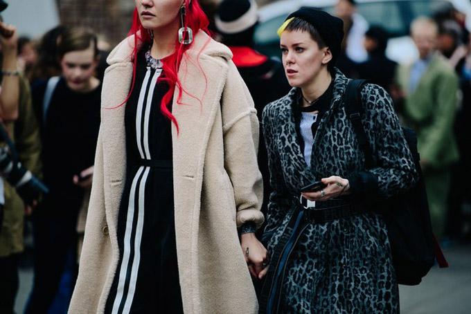 Adam-Katz-Sinding-W-Magazine-Mercedes-Benz-Fashion-Week-Tbilisi-Spring-Summer-2019_AKS2119