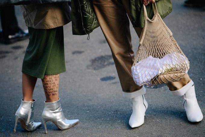 Adam-Katz-Sinding-W-Magazine-Mercedes-Benz-Fashion-Week-Tbilisi-Spring-Summer-2019_AKS2645