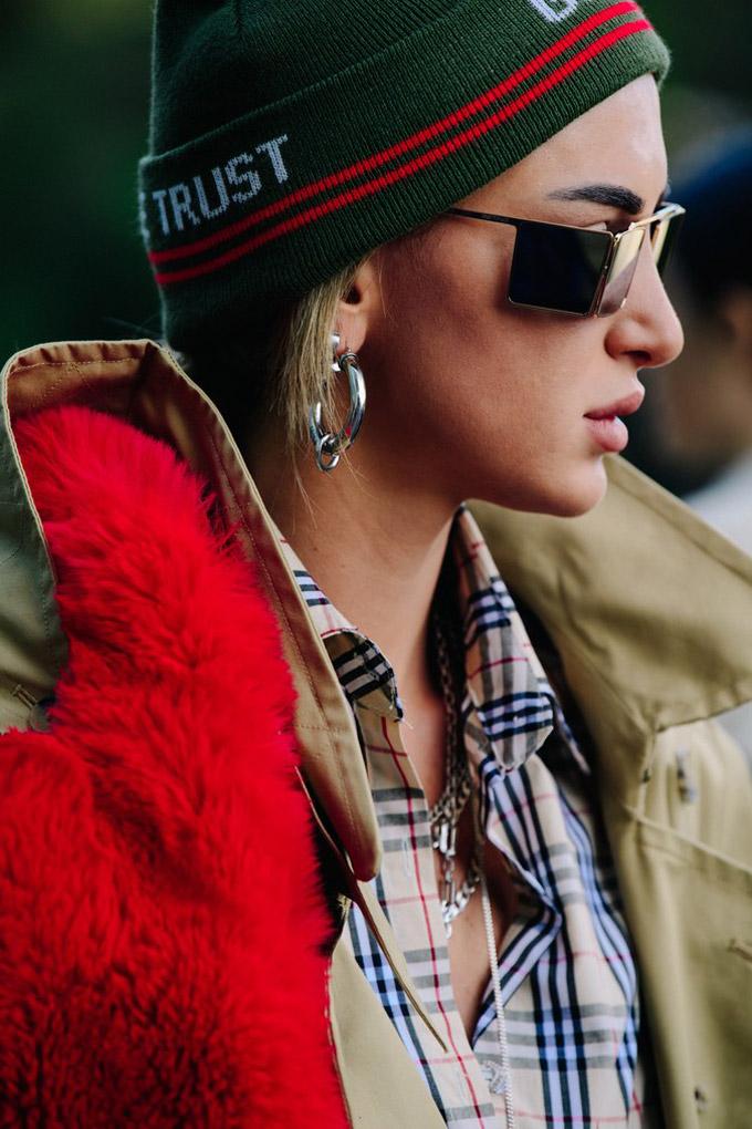 Adam-Katz-Sinding-W-Magazine-Mercedes-Benz-Fashion-Week-Tbilisi-Spring-Summer-2019_AKS3281