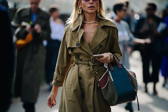 Adam-Katz-Sinding-W-Magazine-Paris-Fashion-Week-Spring-Summer-2019_AKS3002