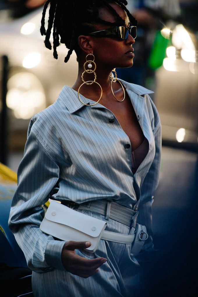 Adam-Katz-Sinding-W-Magazine-Paris-Fashion-Week-Spring-Summer-2019_AKS6429