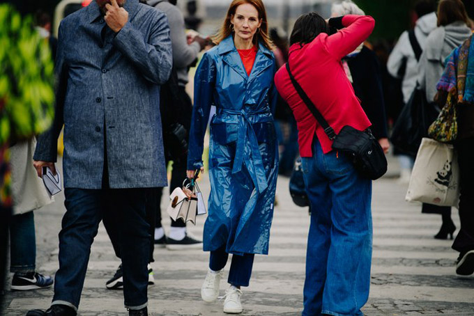 Adam-Katz-Sinding-W-Magazine-Paris-Fashion-Week-Spring-Summer-2019_AKS6860