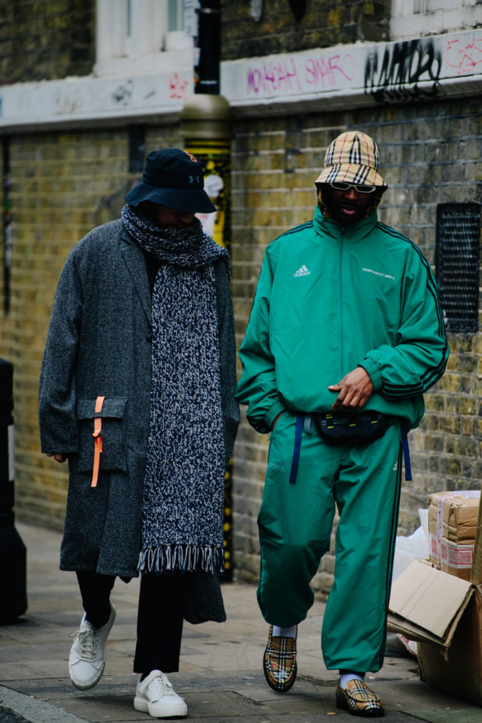 Adam-Katz-Sinding-After-A-Cold-Wall-London-Fashion-Week-Mens-Fall-Winter-2019_AKS7905-900x1350