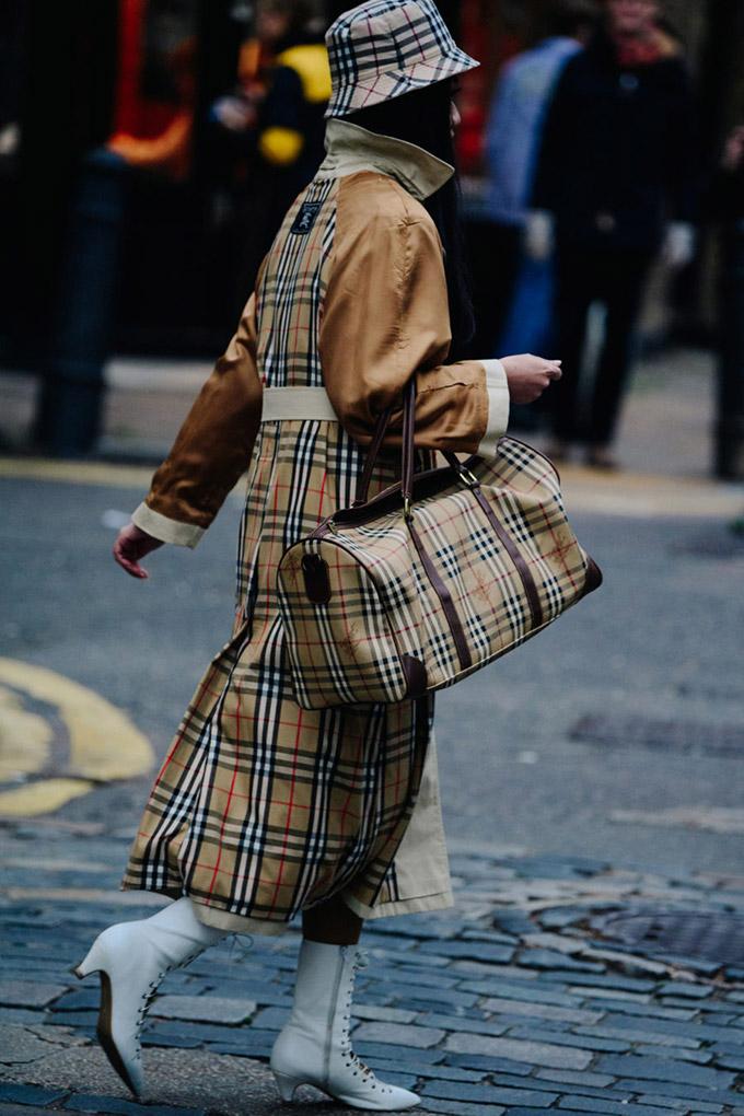 Adam-Katz-Sinding-After-Edward-Crutchley-London-Fashion-Week-Mens-Fall-Winter-2019_AKS1893-900x1350