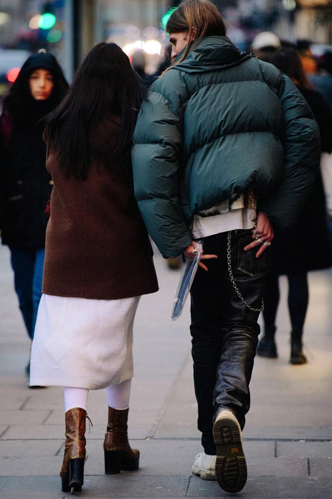 Adam-Katz-Sinding-After-Edward-Crutchley-London-Fashion-Week-Mens-Fall-Winter-2019_AKS1986-900x1350