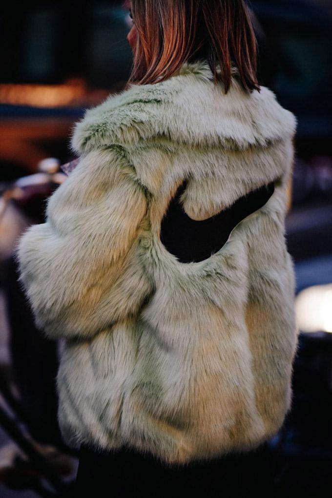 Adam-Katz-Sinding-After-Edward-Crutchley-London-Fashion-Week-Mens-Fall-Winter-2019_AKS2028-900x1350