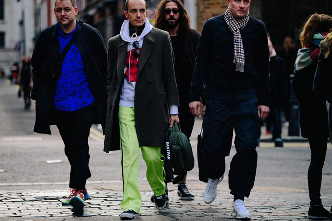 Adam-Katz-Sinding-After-Per-Gotesson-London-Fashion-Week-Mens-Fall-Winter-2019_AKS3332-900x600