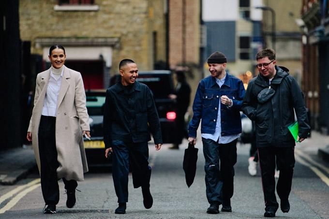 Adam-Katz-Sinding-After-Wood-Wood-London-Fashion-Week-Mens-Fall-Winter-2019_AKS1828-900x600