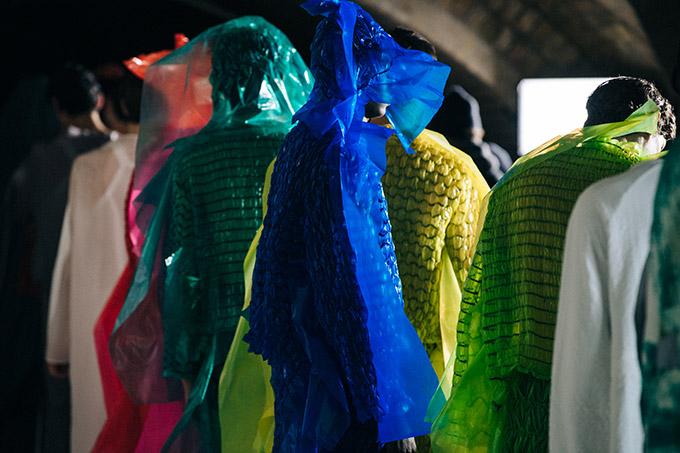 Adam-Katz-Sinding-Backstage-Craig-Green-London-Fashion-Week-Mens-Fall-Winter-2019_AKS6129