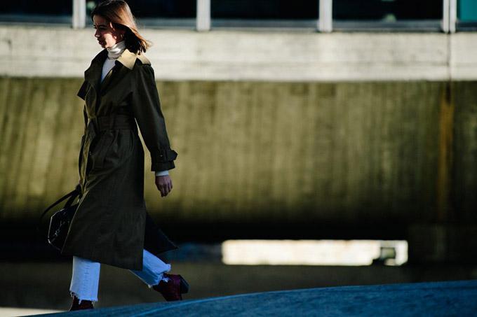 Adam-Katz-Sinding-Before-Koche-Paris-Fashion-Week-Spring-Summer-2019_AKS4042-1-900x600