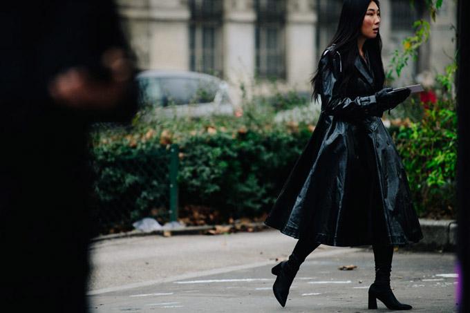 Adam-Katz-Sinding-Before-Paul-Smith-Paris-Fashion-Week-Mens-Fall-Winter-2019_AKS6569-900x600