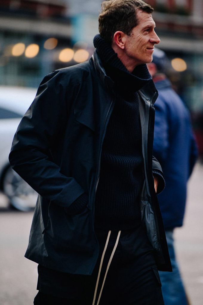 Adam-Katz-Sinding-Dean-Cook-London-Fashion-Week-Mens-Fall-Winter-2019_AKS3275-900x1350
