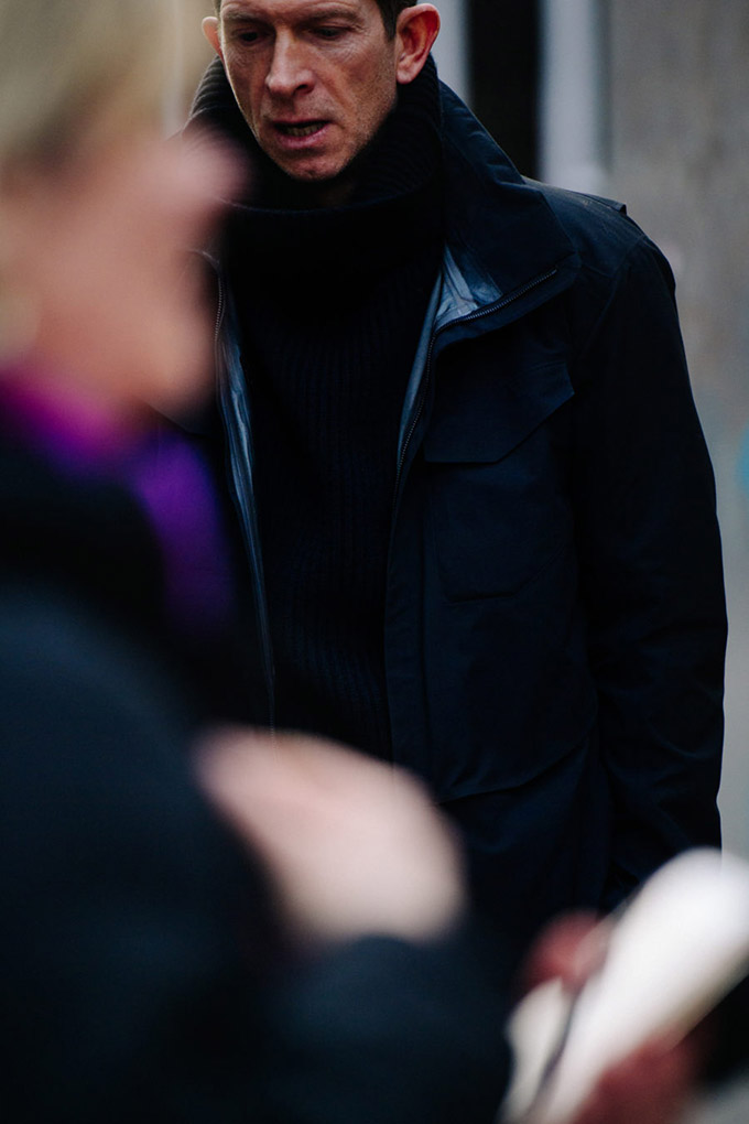 Adam-Katz-Sinding-Dean-Cook-London-Fashion-Week-Mens-Fall-Winter-2019_AKS3364-900x1350