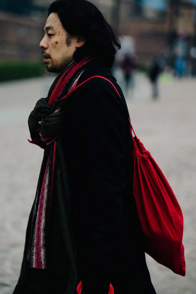 Adam-Katz-Sinding-Fortezza-da-Basso-Pitti-Uomo-Fall-Winter-2019_AKS8485-900x1350