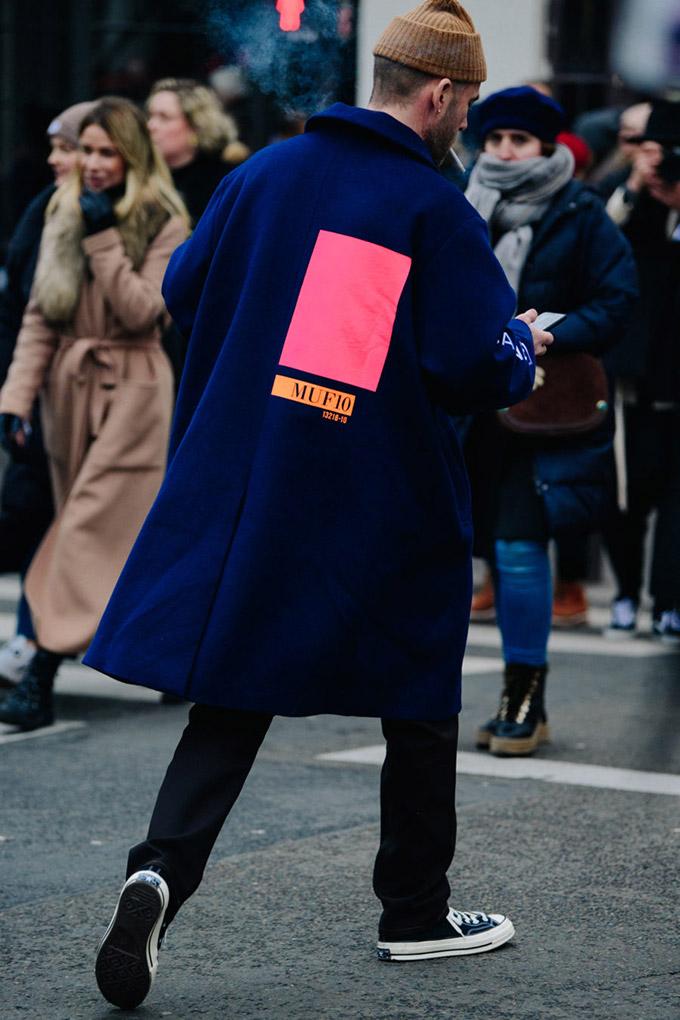 Adam-Katz-Sinding-Frederik-Lentz-Andersen-Paris-Fashion-Week-Mens-Fall-Winter-2019_AKS6690-900x1350