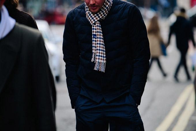 Adam-Katz-Sinding-Thom-Scherdel-London-Fashion-Week-Mens-Fall-Winter-2019_AKS3311-900x600