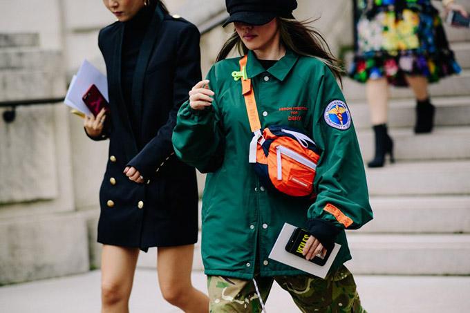 Le-21eme-Adam-Katz-Sinding-After-Sacai-Paris-Fashion-Week-Spring-Summer-2018_AKS3159-900x600
