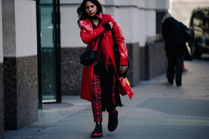 Le-21eme-Adam-Katz-Sinding-After-Simone-Rocha-London-Fashion-Week-Fall-Winter-2018-2019_AKS9121-900x600