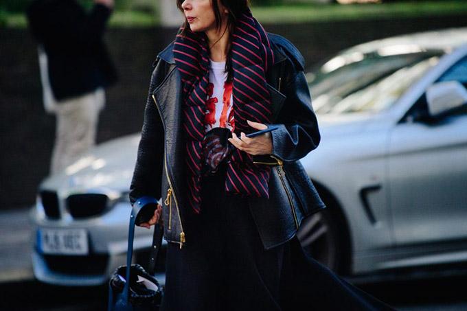 Le-21eme-Adam-Katz-Sinding-After-Simone-Rocha-London-Fashion-Week-Fall-Winter-2018-2019_AKS9209-900x600