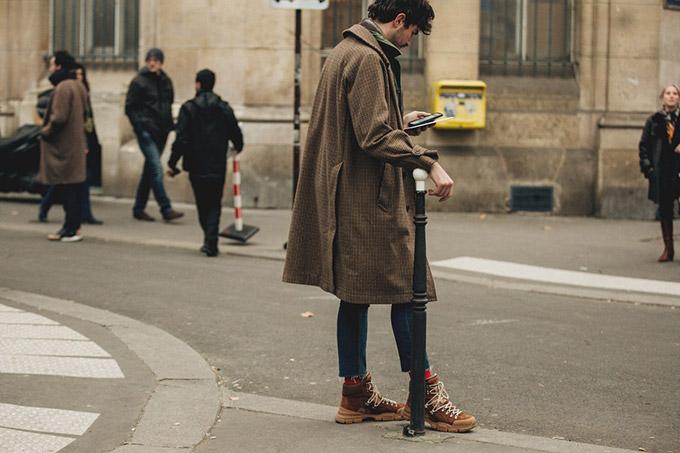 Paris-AW19-vogueint-Jan19-JonathanDanielPryce_A_159