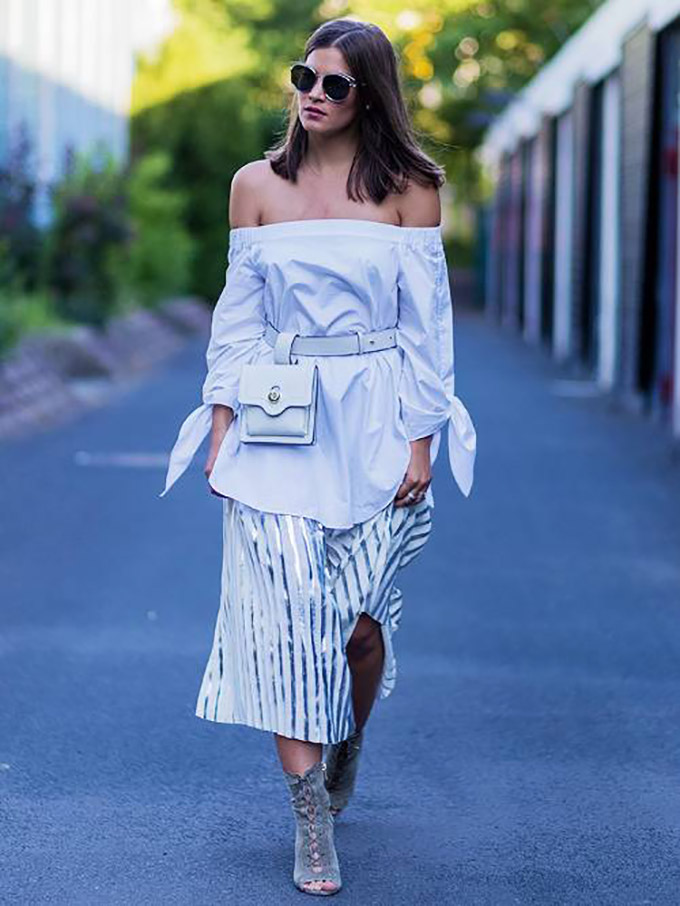 fashion-fanny-pack-230654-1501448520451-image.500x0c