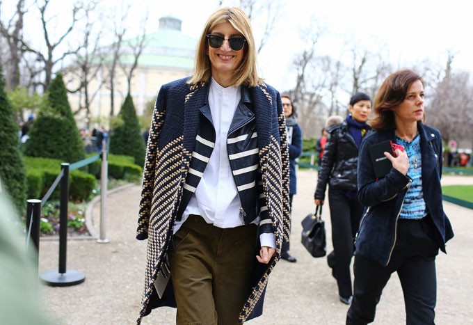 pfw-street-style-day5-03_145437951365
