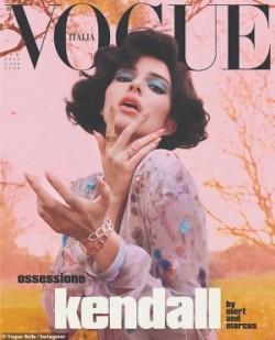 1549142121_934_Kendall-Jenner-flashes-the-flesh-in-lingerie-as-she-channels-her-inner-bombshell-for-Vogue-video