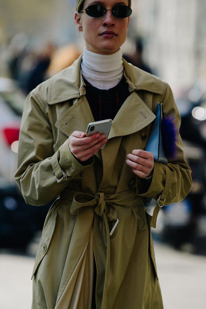 Adam-Katz-Sinding-After-Fendi-Milan-Fashion-Week-Fall-Winter-2019-2020_AKS8137-900x1350