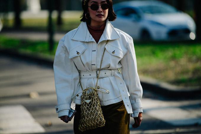 Adam-Katz-Sinding-Before-Philosophy-di-Lorenzo-Serafini-Milan-Fashion-Week-Fall-Winter-2019-2020_AKS1919-900x600