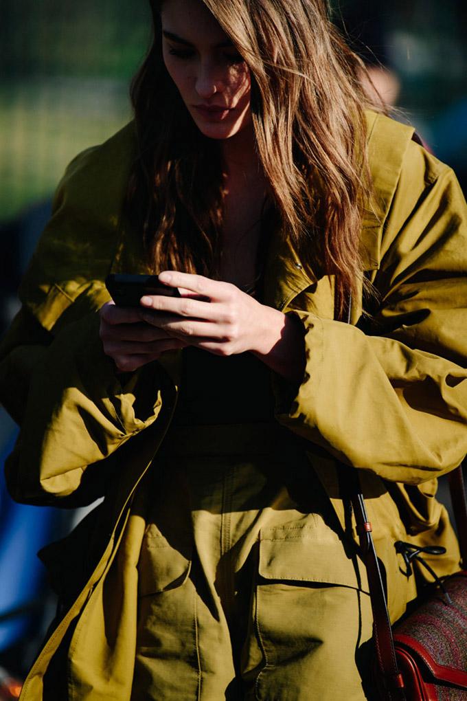 Adam-Katz-Sinding-Grace-Elizabeth-Harry-Cabe-Milan-Fashion-Week-Fall-Winter-2019-2020_AKS1976-900x1350