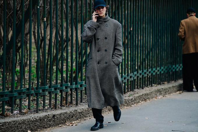 Adam-Katz-Sinding-W-Magazine-Milan-Fashion-Week-Fall-Winter-2019-2020_AKS1679