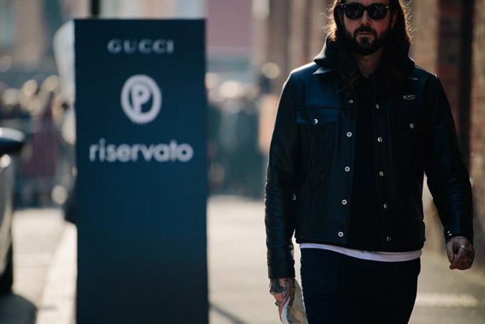 Adam-Katz-Sinding-W-Magazine-Milan-Fashion-Week-Fall-Winter-2019-2020_AKS3840