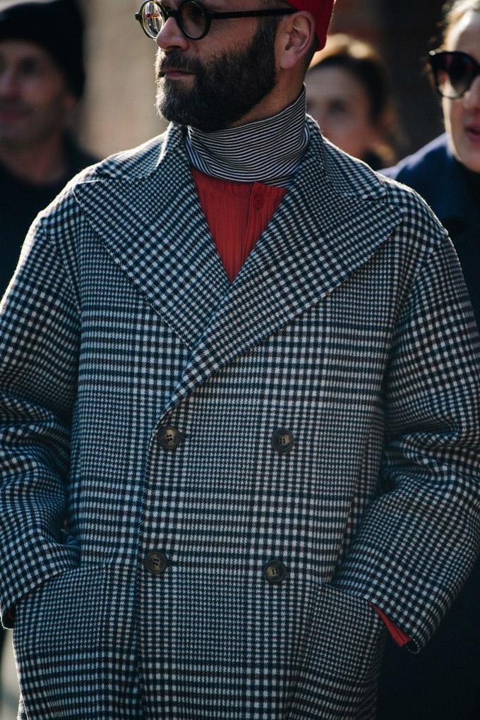Adam-Katz-Sinding-W-Magazine-Milan-Fashion-Week-Fall-Winter-2019-2020_AKS3900