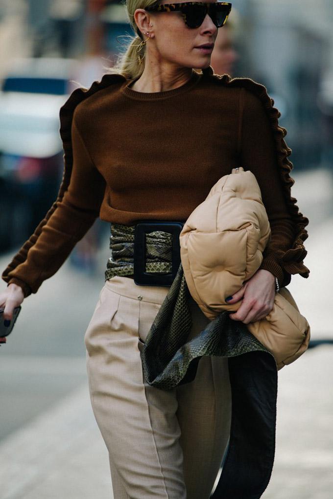 Adam-Katz-Sinding-W-Magazine-Milan-Fashion-Week-Fall-Winter-2019-2020_AKS5993