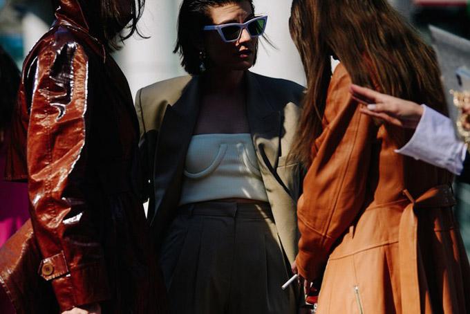 Adam-Katz-Sinding-W-Magazine-Milan-Fashion-Week-Fall-Winter-2019-2020_AKS9908