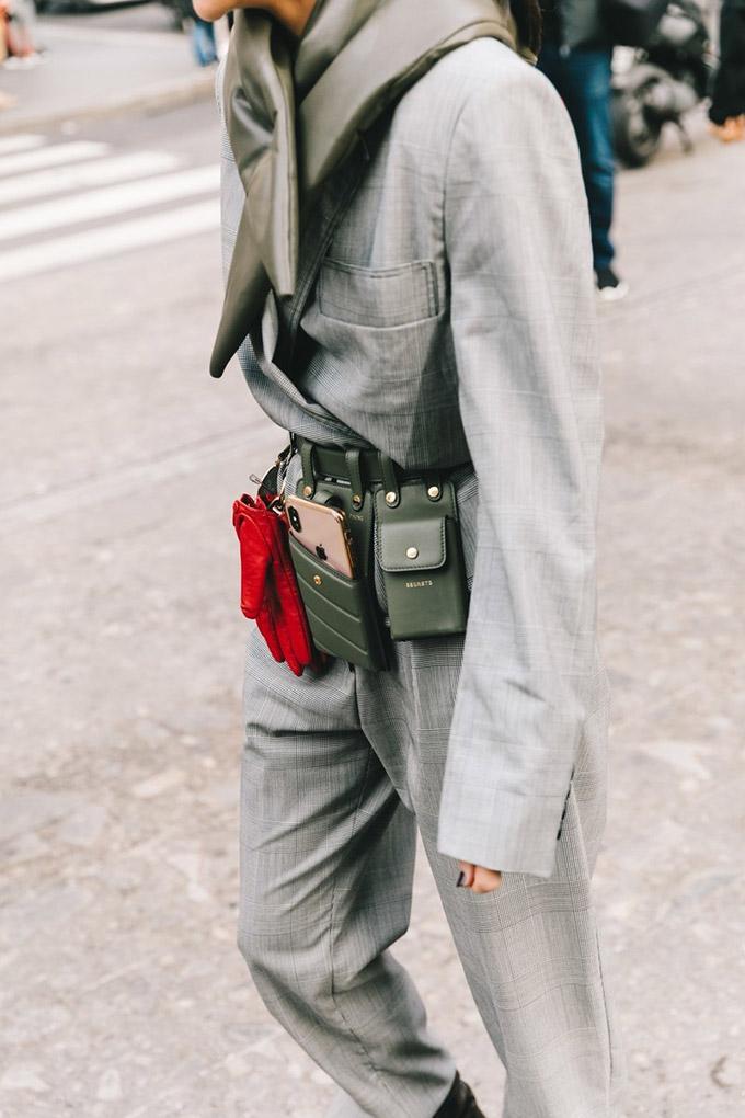 Milan_Fashion_Week-Max_Mara-Fendi-7