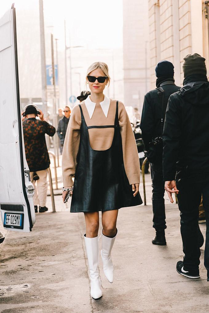 Milan_Fashion_Week-Tods-Sportmax-Marni-12