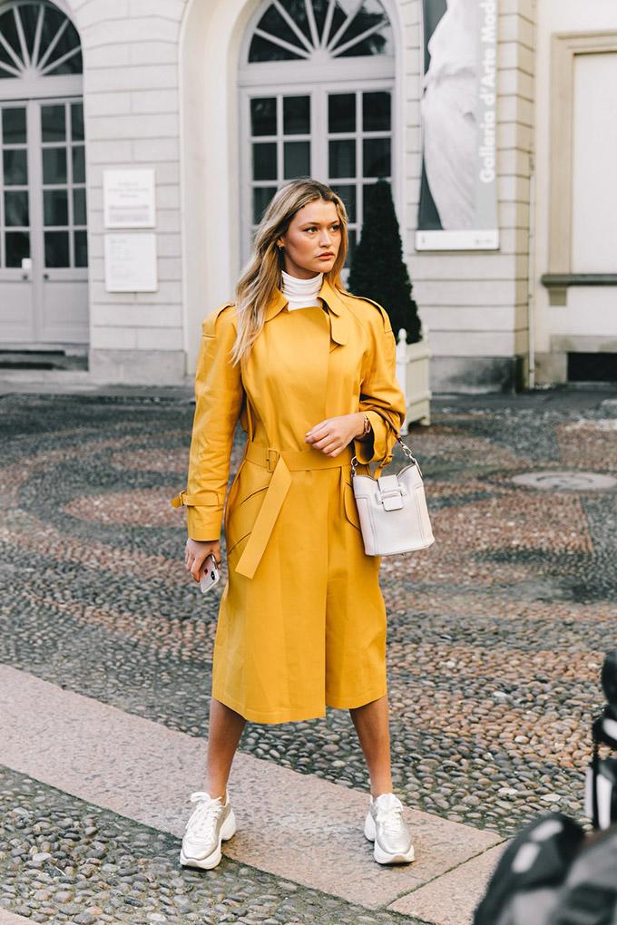 Milan_Fashion_Week-Tods-Sportmax-Marni-2