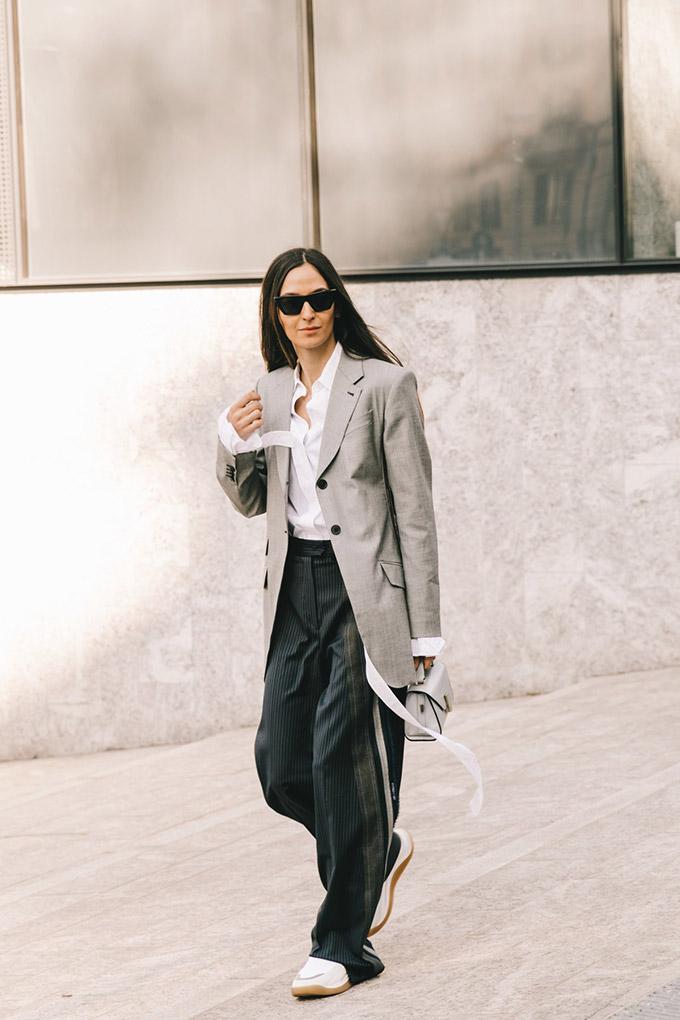 Milan_Fashion_Week-Tods-Sportmax-Marni-61