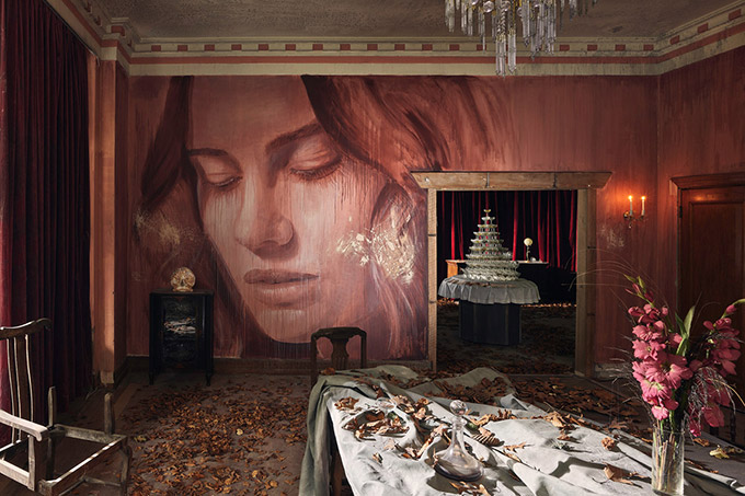 Rone4